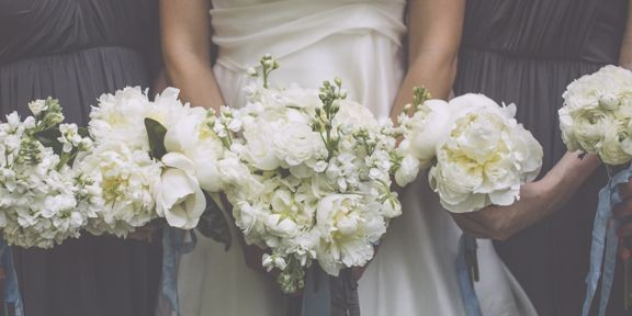 Jennifer + Karl Wedding