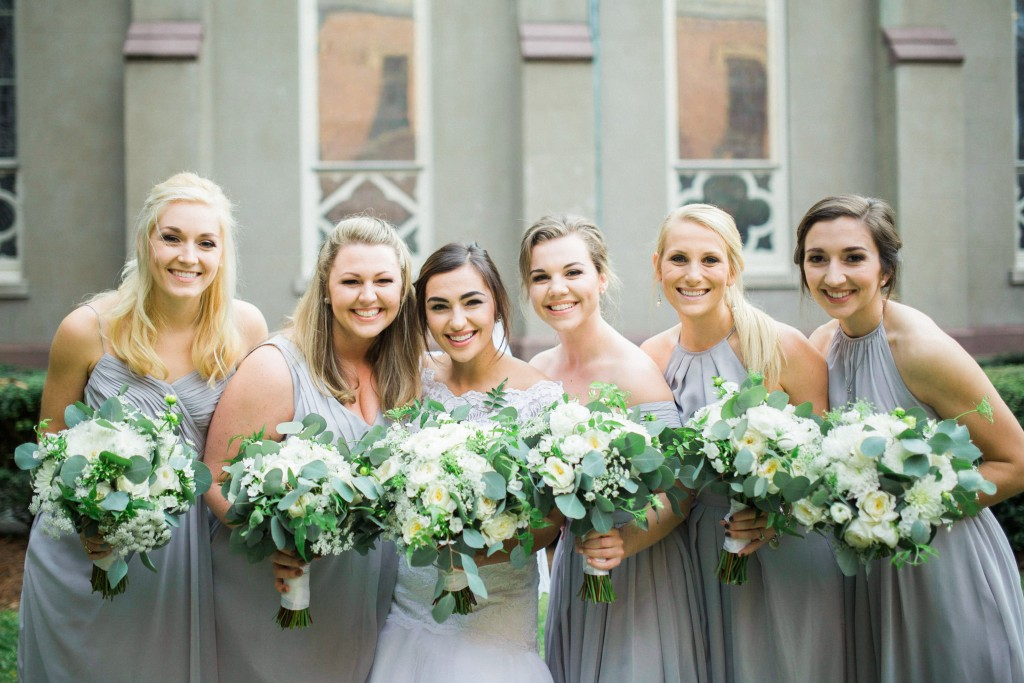 Wedding Photos_-90